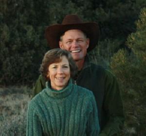 David and Dawn Bowman